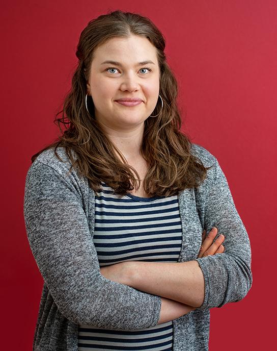 Maritta Repo, Tilitoimisto Resoman yrittäjä